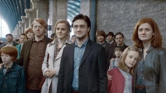 《哈利波特:魔法觉醒》评测:上课冒险打豆豆 平凡的魔法学校生活